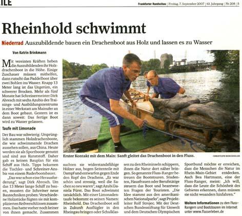 Presse-FR.7.9.2007.jpg