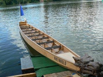 Rheinhold-pur.jpg